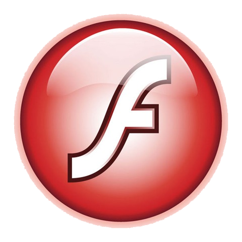 adobe-flash-o