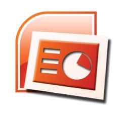 ppt-logo-keep