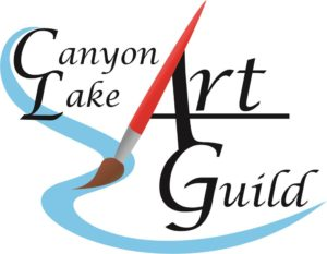 Custom Logo Creation by Kathleens Graphics